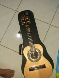 Cavaco lucenir luthier 2011