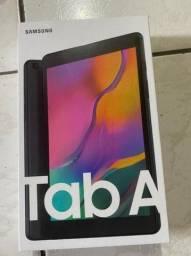 Tablet Samsung T290 32 gigas só Wi-Fi