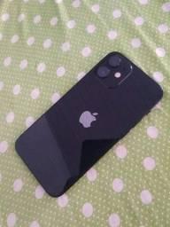 Título do anúncio: iPhone 12 mini