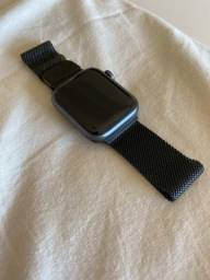 Apple Watch Series 4 *** novo