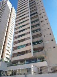 Título do anúncio: Apartamento para venda com 64 metros quadrados com 2 quartos com 2 banheiros e escaninho