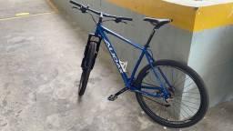 Bicicleta Audax NX 2021 - Aro 29 / Quadro 21