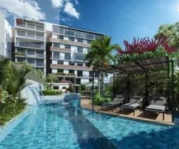 Apartamento à venda com 3 dormitórios em Jardim oceania, João pessoa cod:38582