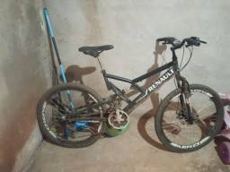 Bike Renout