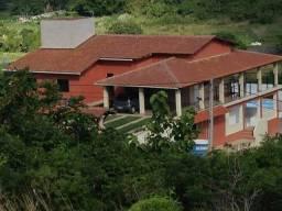 Título do anúncio: Locação Br 232 km35 Vitória de Santo Antão