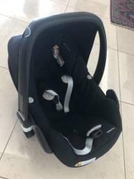 Bebê Conforto - Maxi Cosi Pebble Plus