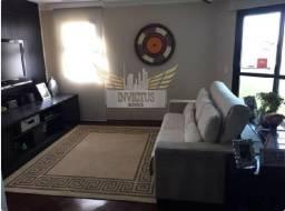 Título do anúncio: Apartamento com 2 dormitórios à venda, 148 m² por R$ 650.000,00 - Nova Petrópolis - São Be