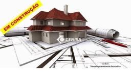 Casa com 3 dormitórios à venda, 210 m² - Condomínio Piemonte - Indaiatuba/SP