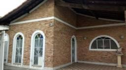 CN- Casa / Padrão - Vila Ema - Locação