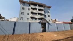 Apartamento para locação no Edifício Paschoal