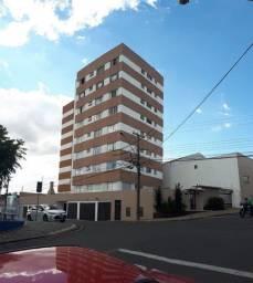 Apartamento Padrão à venda em Ponta Grossa/PR