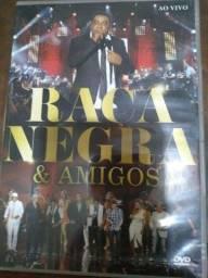 Título do anúncio: Dvds de Samba e Pagode