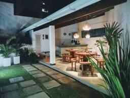 Apartamento para venda com 65m² com 2 quartos em Costa Azul - Salvador - BA