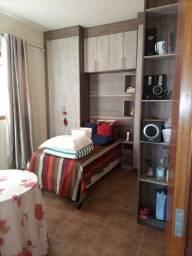 Título do anúncio: Casa 5 quartos no Planalto