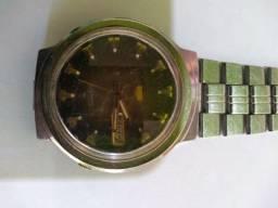 Relógio Seiko automático original