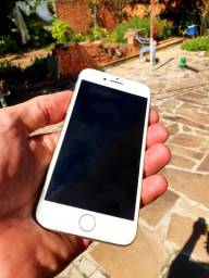 Iphone 7 perfeito
