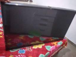 Smart tv LG lj5550 ela tá sem p retirada de peças