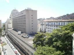 Título do anúncio: Apartamento - GLORIA - R$ 1.500,00
