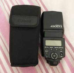 Flash Canon/