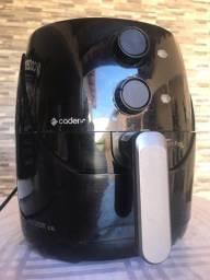 Fritadeira Super Fryer Cadence 3,2L