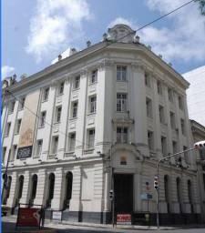 Título do anúncio: Prédio/Edificio inteiro para aluguel com 3600 metros quadrados em Comércio - Salvador - BA