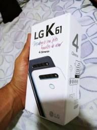 Lgk61
