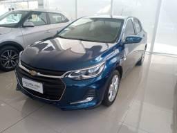 Chevrolet Onix Turbo Premier 2 - Vendedora Eide Dayane