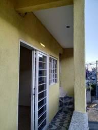 Apartamento  90 m2 - Proximo Vila São Luis