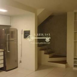Título do anúncio: Leblon, Apartamento duplex otima localização