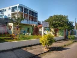 Título do anúncio: Casa comercial ou residencial 3 dormitórios Scharlau- São Leopoldo - RS