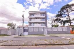 Título do anúncio: Apartamento à venda com 2 dormitórios em Fanny, Curitiba cod:929180