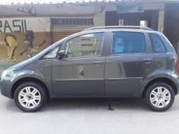 Título do anúncio: Vendo Fiat Idea -Ano 2008