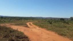 Fazenda no Estado do Pará **