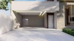 Título do anúncio: Casa ?<br><br>Comece a investir ou ampliar a sua casa com parcelas que cabem no seu bolso .