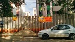 Apartamento para aluguel, 3 quartos, 1 vaga, Flávio de Oliveira - Belo Horizonte/MG