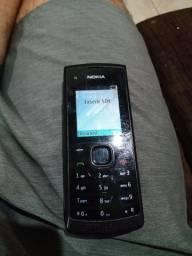 Nokia x1 dois chip