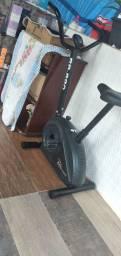 Título do anúncio: Bicicleta de atividade