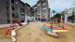 Apartamento à venda com 2 dormitórios em Vila ipiranga, Porto alegre cod:11284