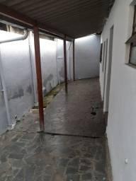 Título do anúncio: Barracão rua Bernardo Cisneiro, Bom Jesus