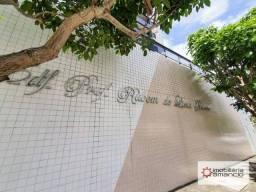 Título do anúncio: Apartamento com 1 dormitório à venda, 47 m² por R$ 185.000 - Maurício de Nassau - Caruaru/