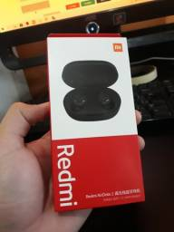 Xiaomi Redmi Airdots 2