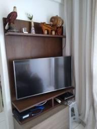 Painel tv Havana até 43'