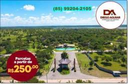 Loteamento Barra do Coqueiros %$#