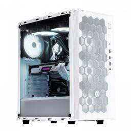PC Gamer GeForce RTX 3060 12GB / Intel i5 10400F / DDR4 8GB / HD 1TB
