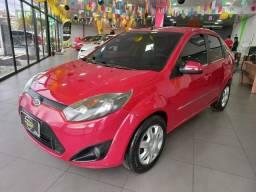 FORD Fiesta Sedan 1.6 R$27900