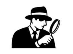 Detetive Particular Celular Espião
