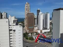 Título do anúncio: Apartamento na Praia do Suá! Com 3Qts, 1Suíte, 2Vgs, 108m².