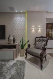 Título do anúncio: Apartamento Altíssimo Padrão canto Forte todo decorado mobiliado 3 dorms 3 suítes!!!! Cant