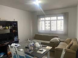 Apartamento à venda com 2 dormitórios em Setor bueno, Goiânia cod:M22AP1114