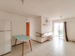 Título do anúncio: Apartamento com 2 quartos para alugar por R$ 1400.00, 63.63 m2 - BOM RETIRO - JOINVILLE/SC